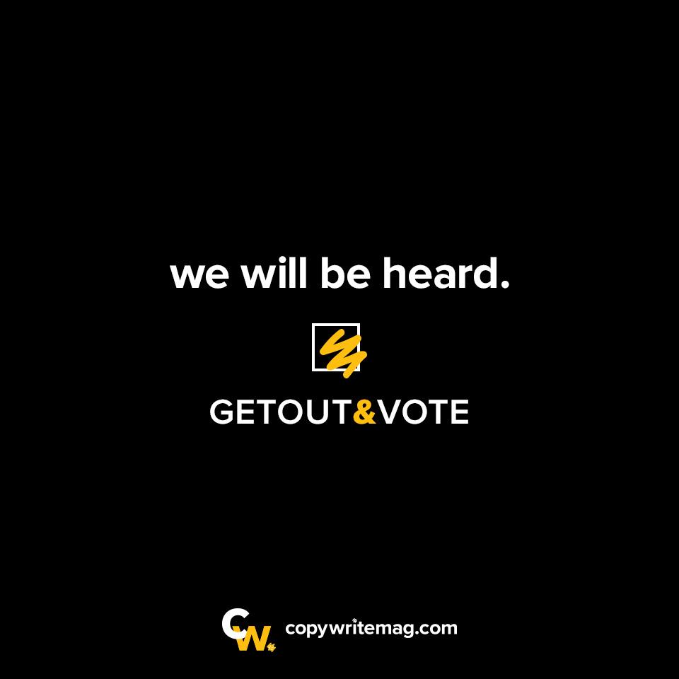 CW_Vote2k16_1.jpg