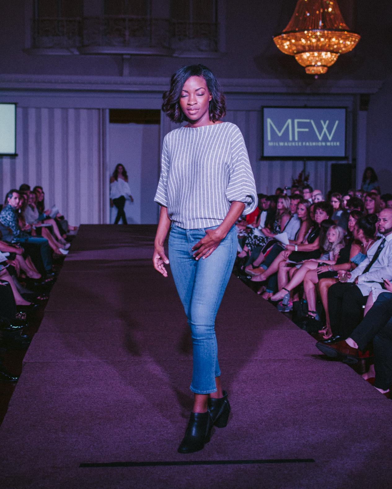 MFW_2017-09-23-2.jpg