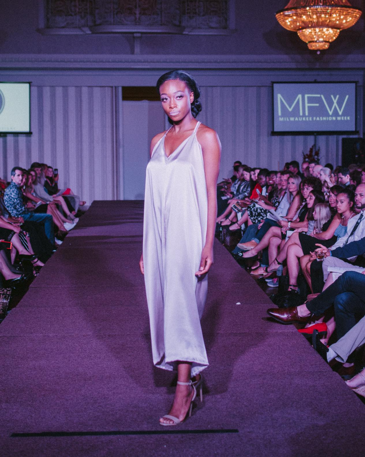 MFW_2017-09-23-6.jpg