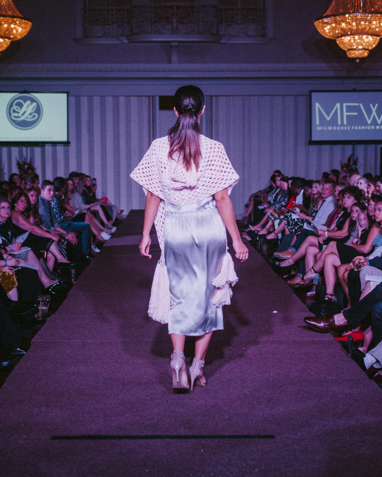 MFW_2017-09-23-7.jpg