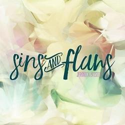 sins and flaws.jpg