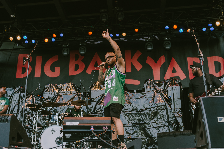 VanGreat_Summerfest_2018-06-28-3.jpg