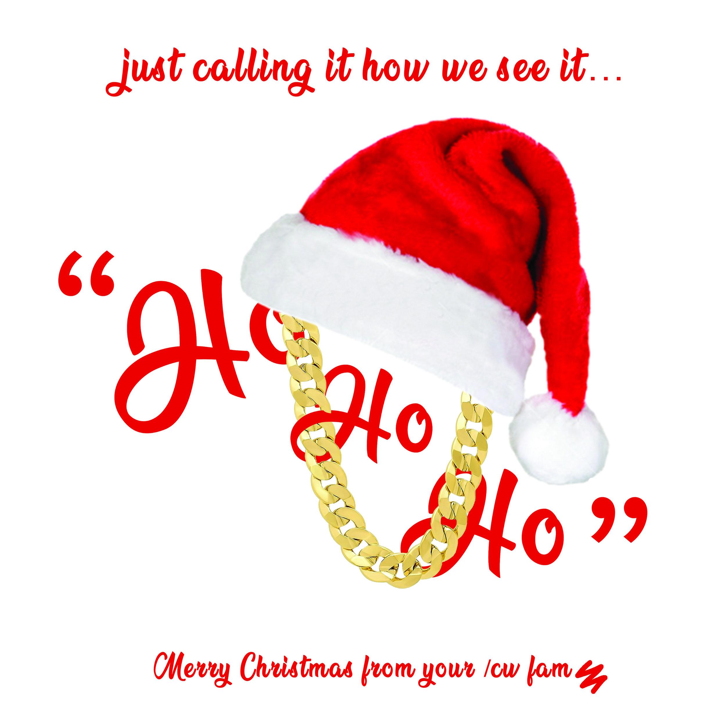 christmas 2018.jpg
