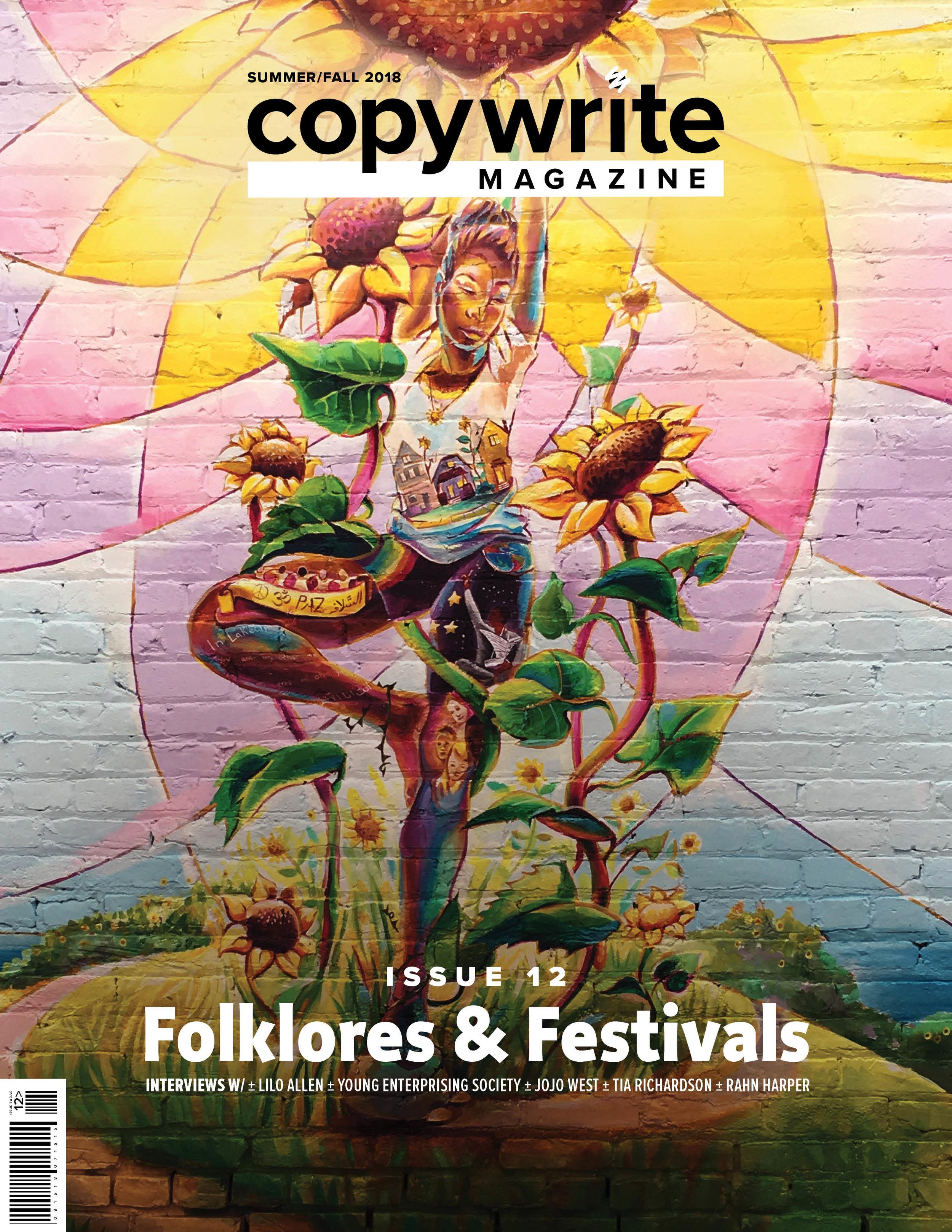 Issue12.jpg