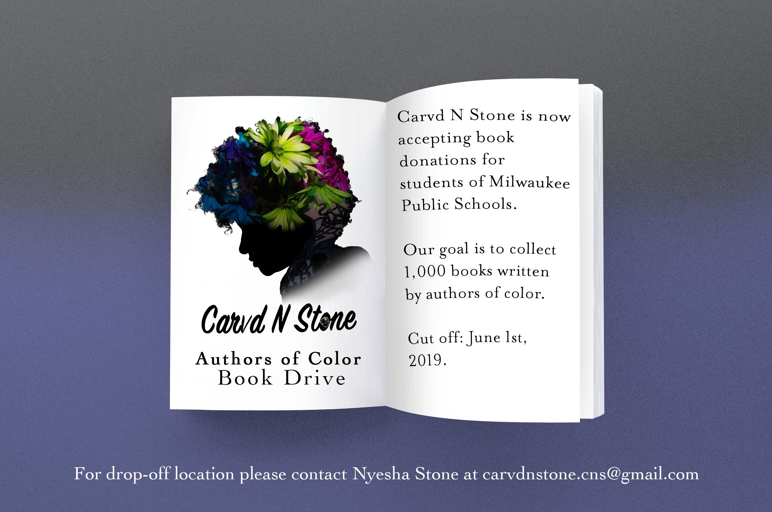 CNS BOOK DRIVE.jpg