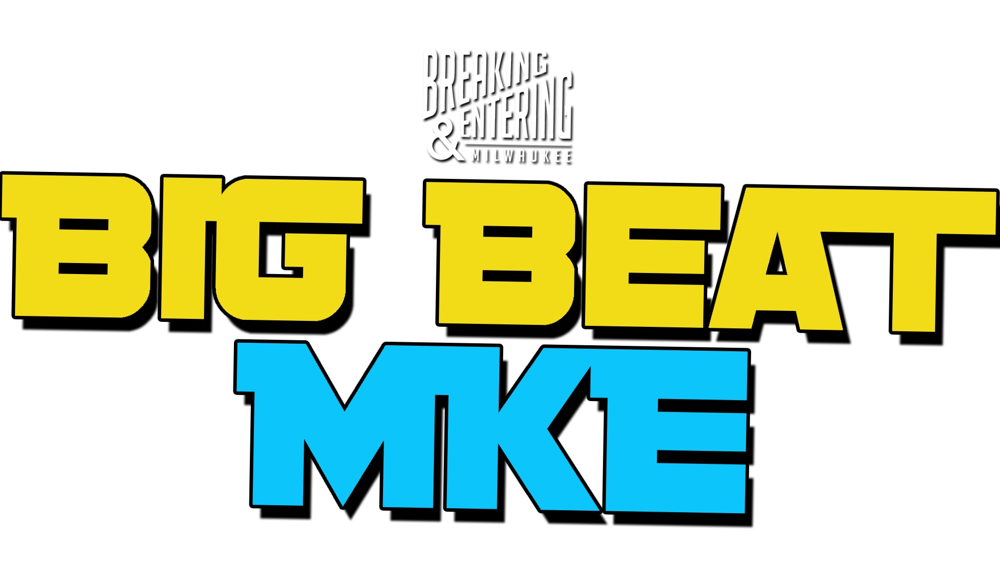 Big+Beat+MKE+%281%29.jpg