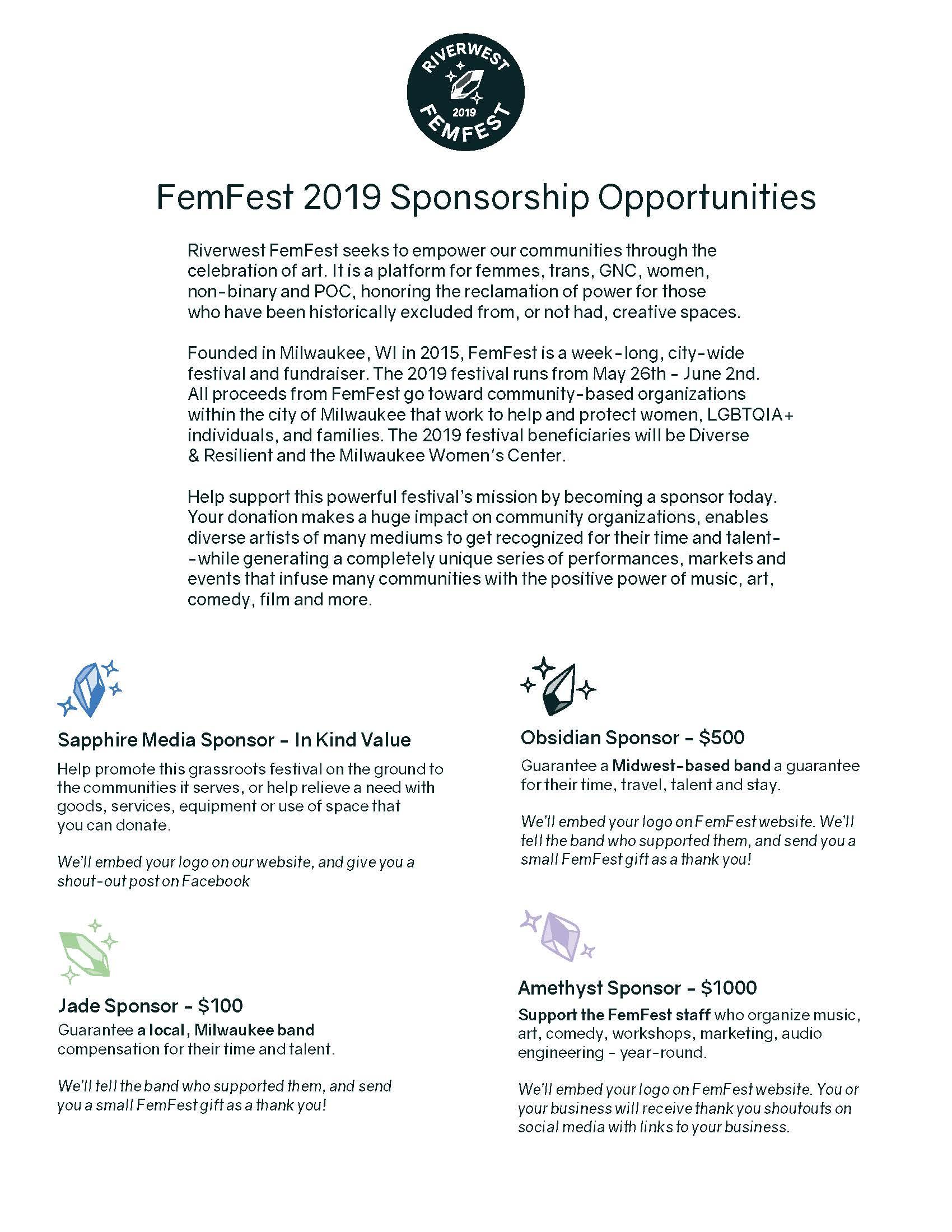 sponsor_form_femfest_Page_1.jpg
