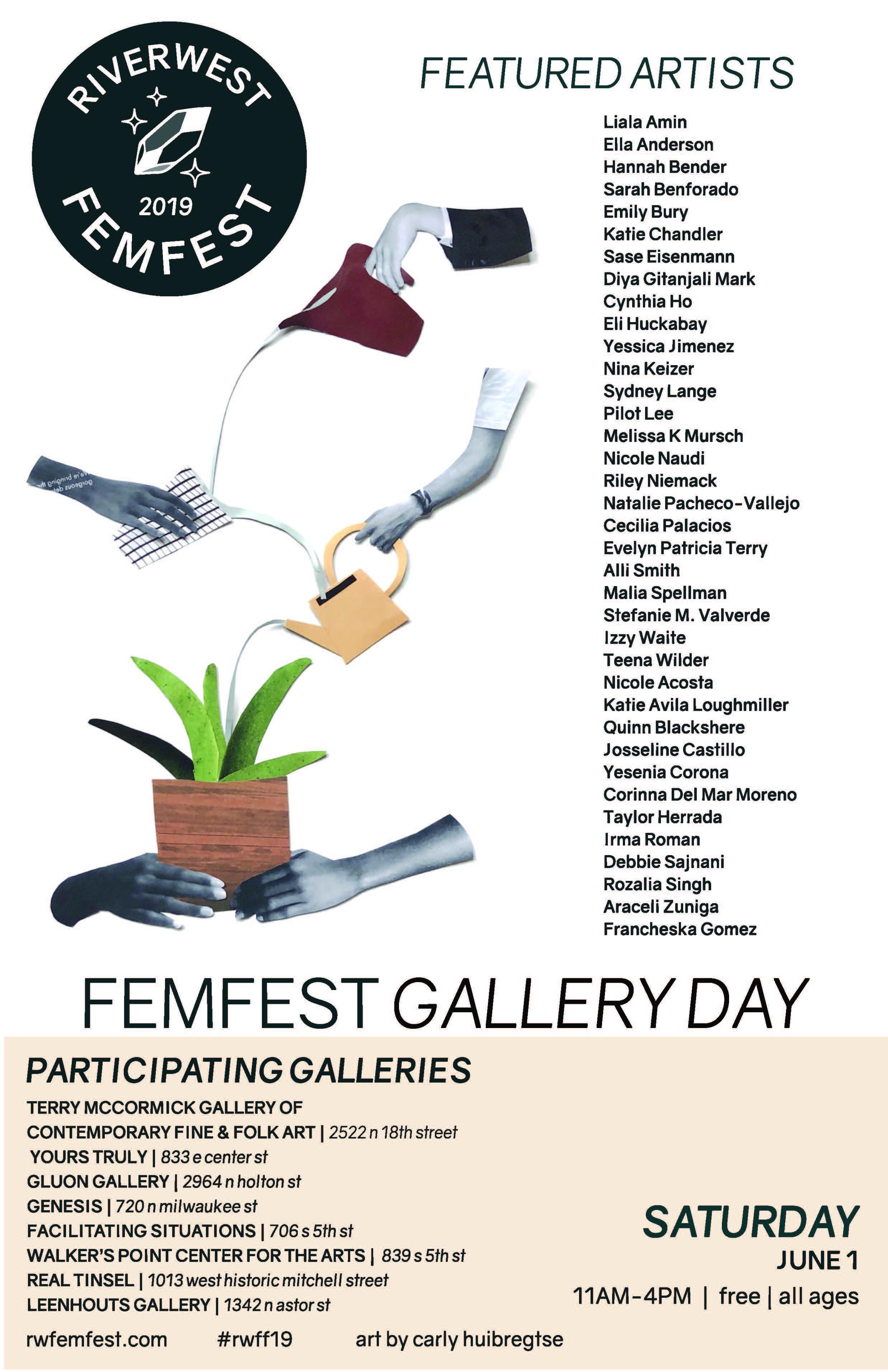_FEMFEST_POSTER_GALLERY DAY.jpg