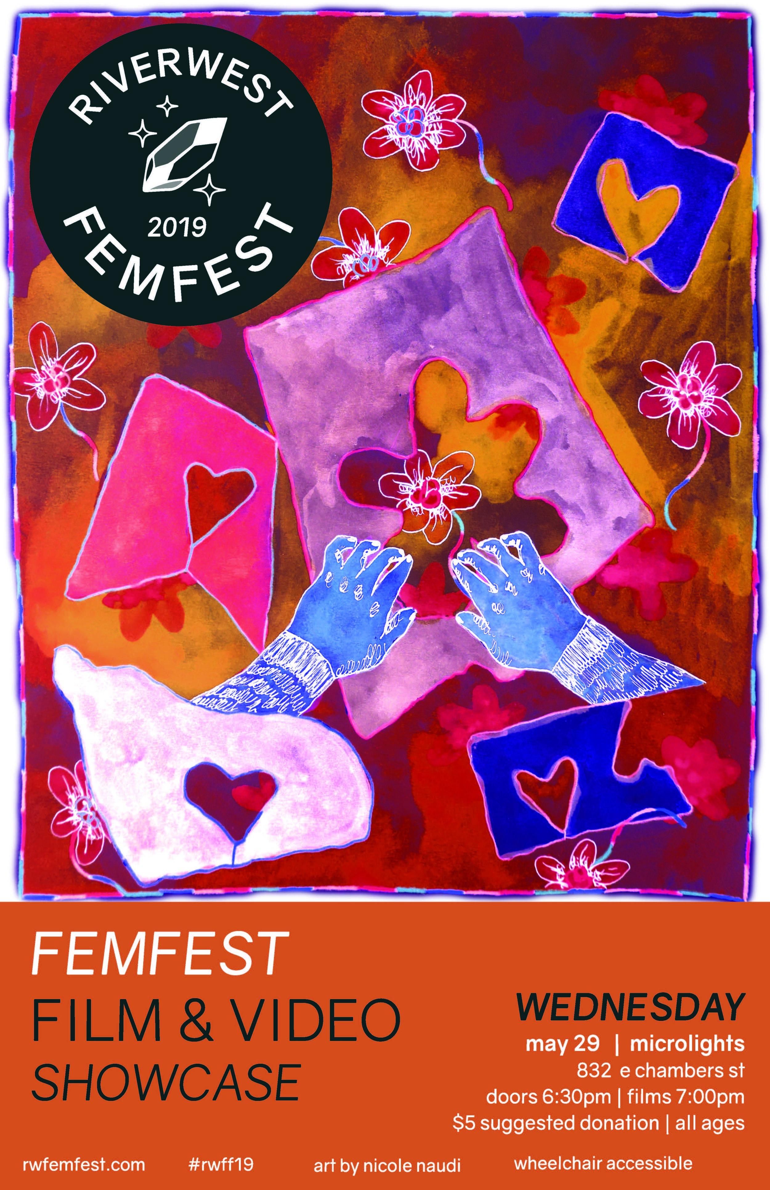 FemFestWednesdayPoster.jpg
