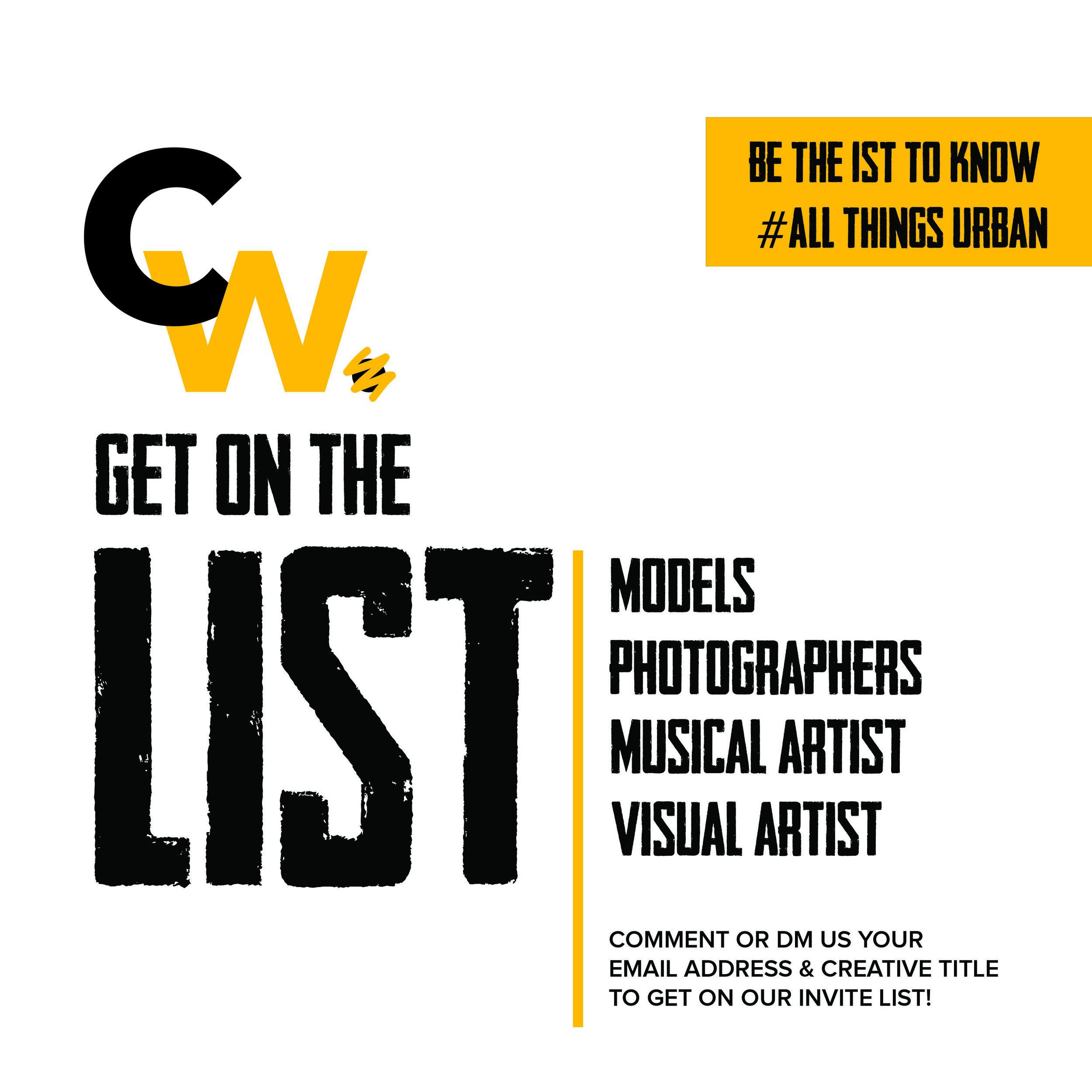 get on the list.jpg