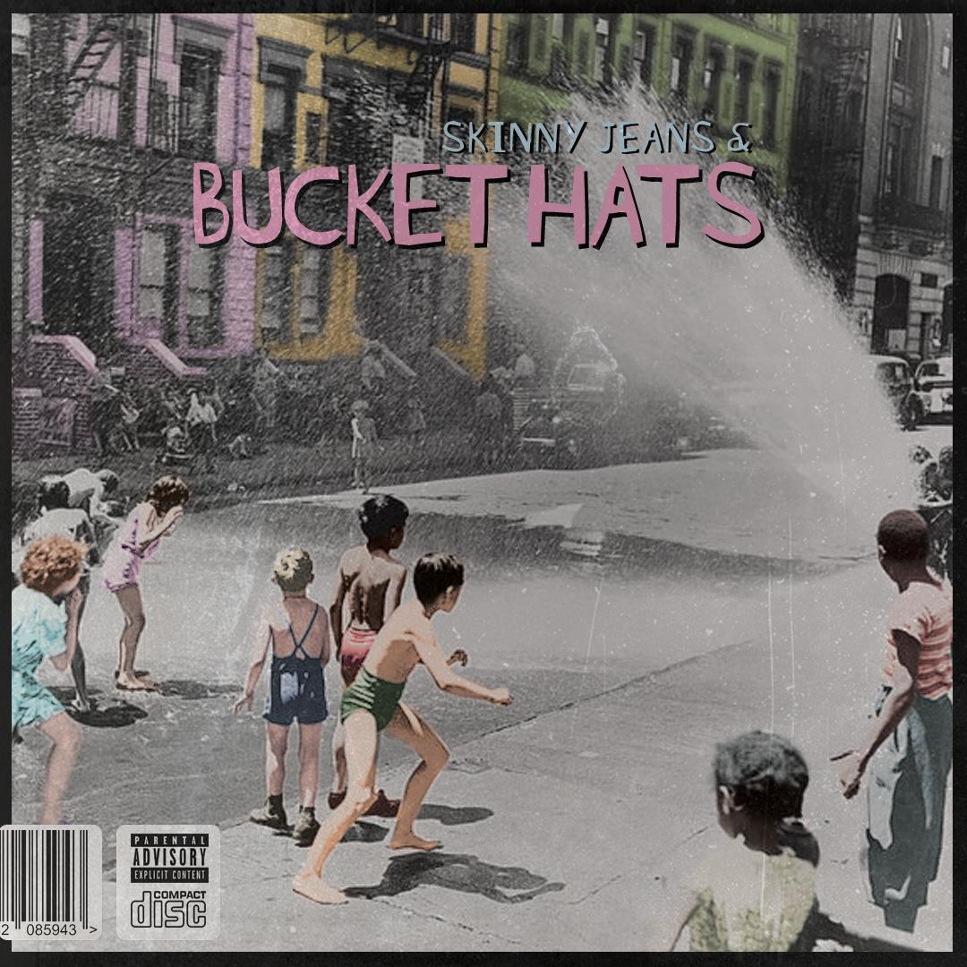 Bucket-Hats-Cover-Art5.jpg