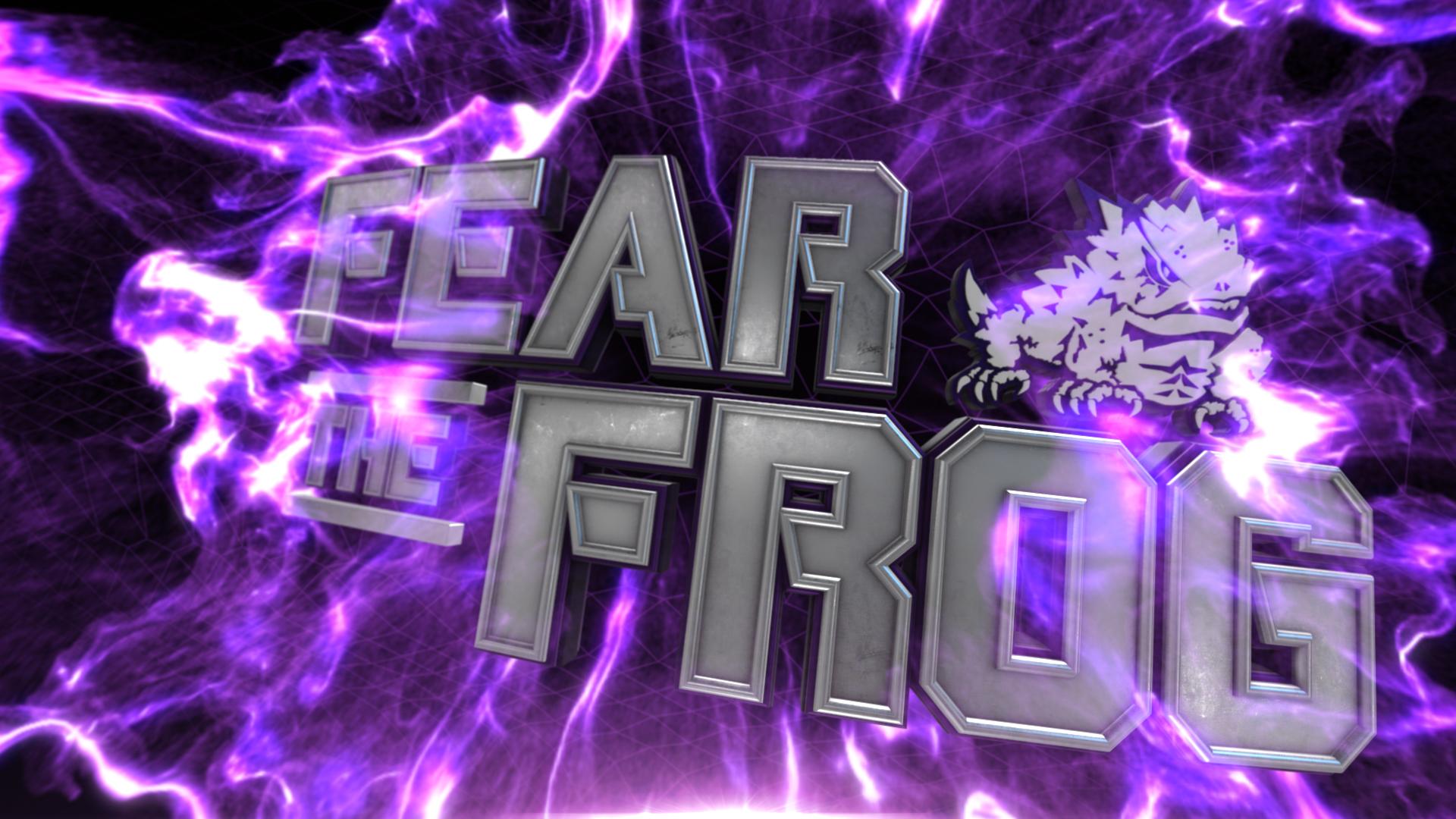 TCU_FearTheFrog00021.jpg