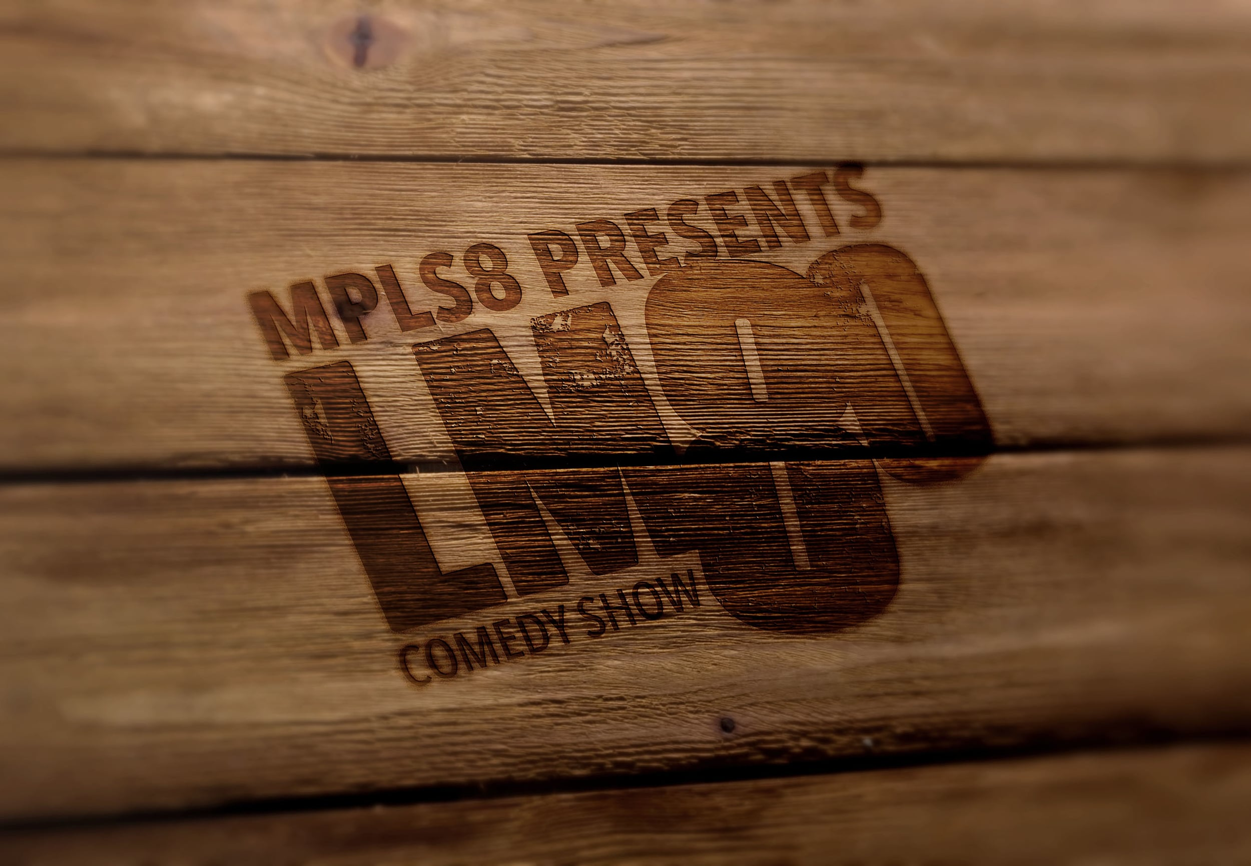 LM80 wood logo.jpg