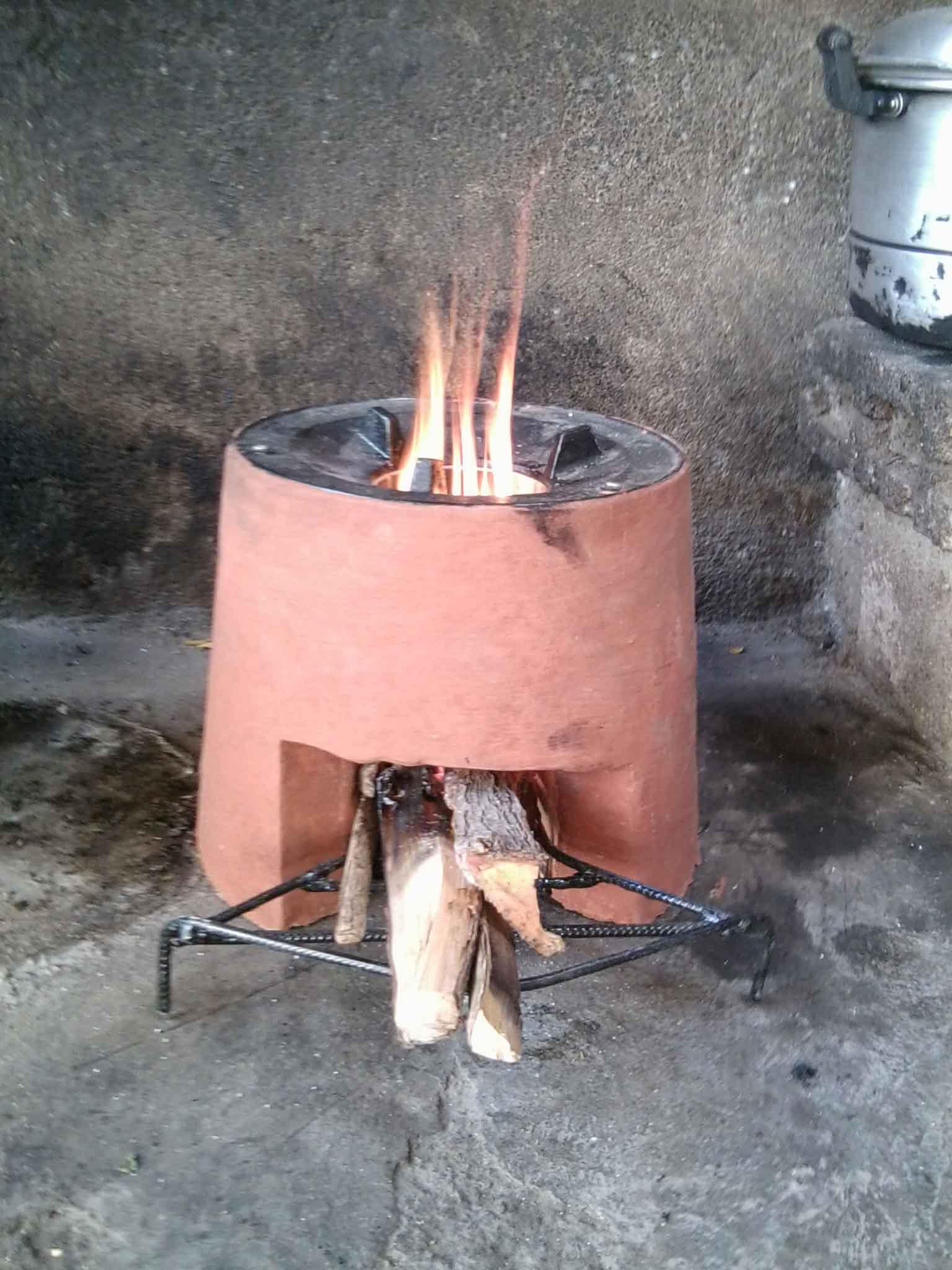 Ahi Matan on Fire.jpg