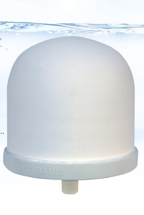 Ceramic-Water-Filter Picture.jpg