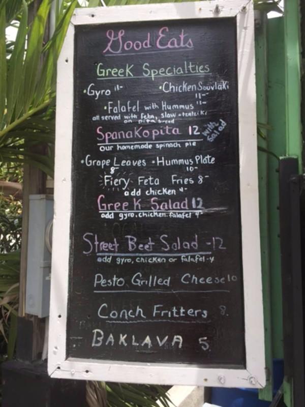 food_truck_menu_st_john.jpg