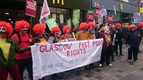 fast food 2.jpg
