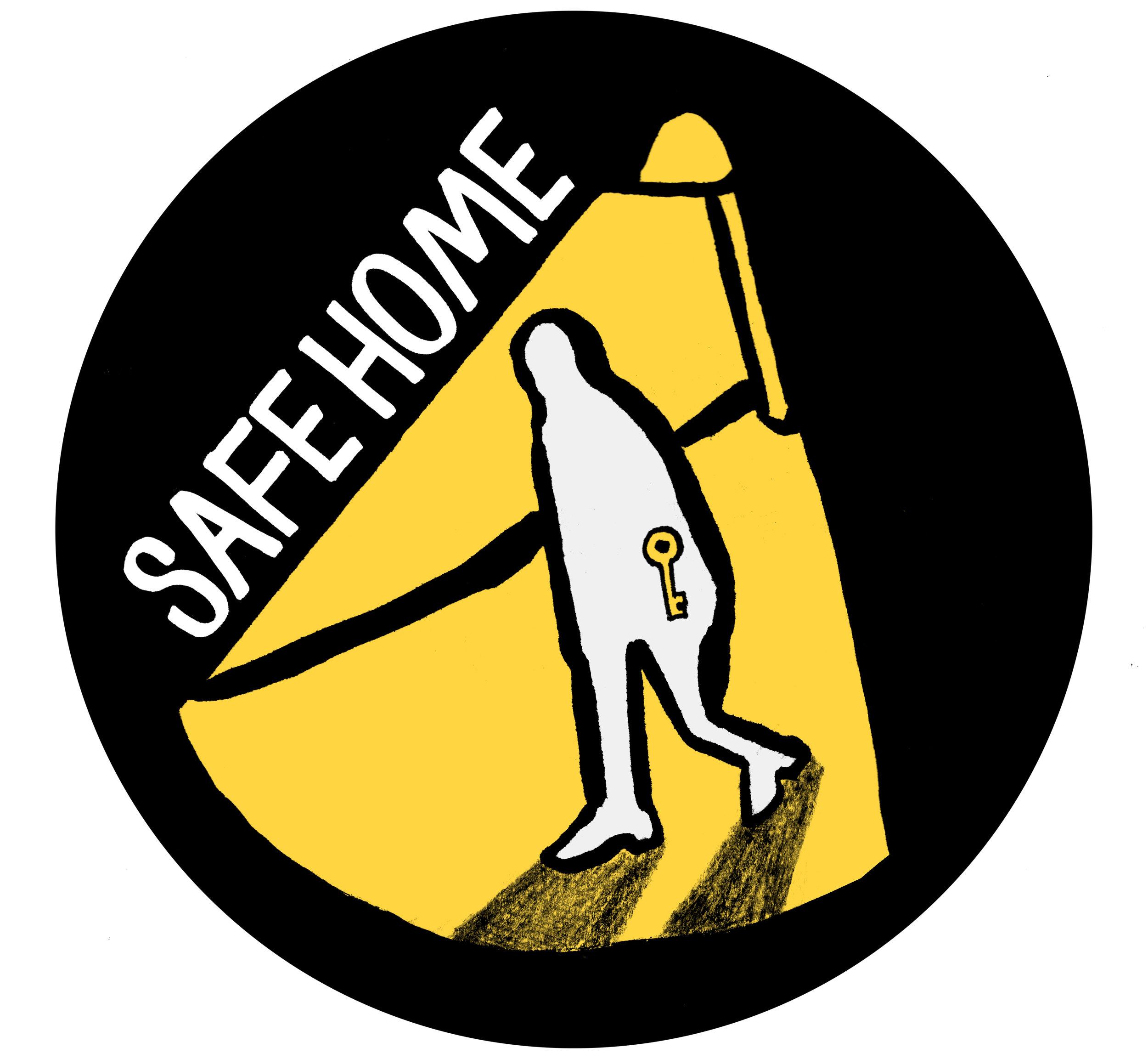 Safe Home Logo 2.jpg