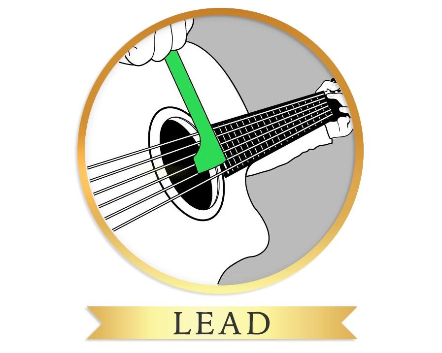 lead wide.jpg