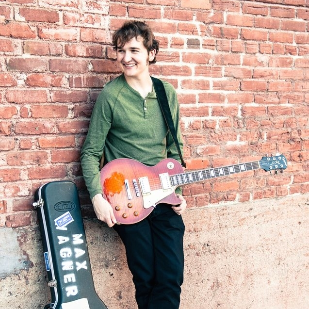 Max Wagner | Guitar Triller.jpg