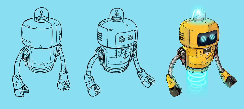 Robot_Design.jpg