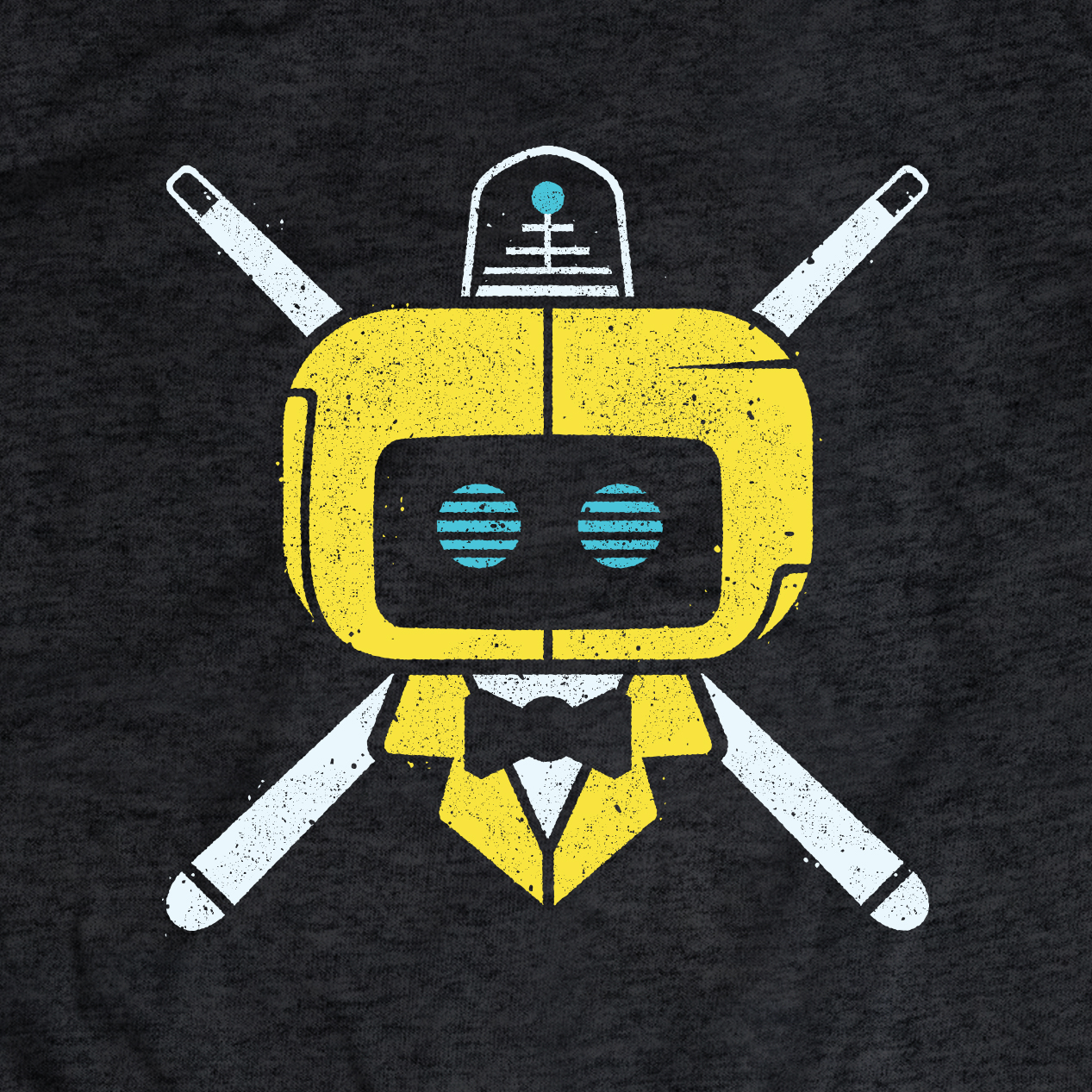 Shirt_Emblem_Large.jpg