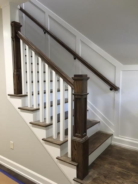 stair and rail detail.jpg