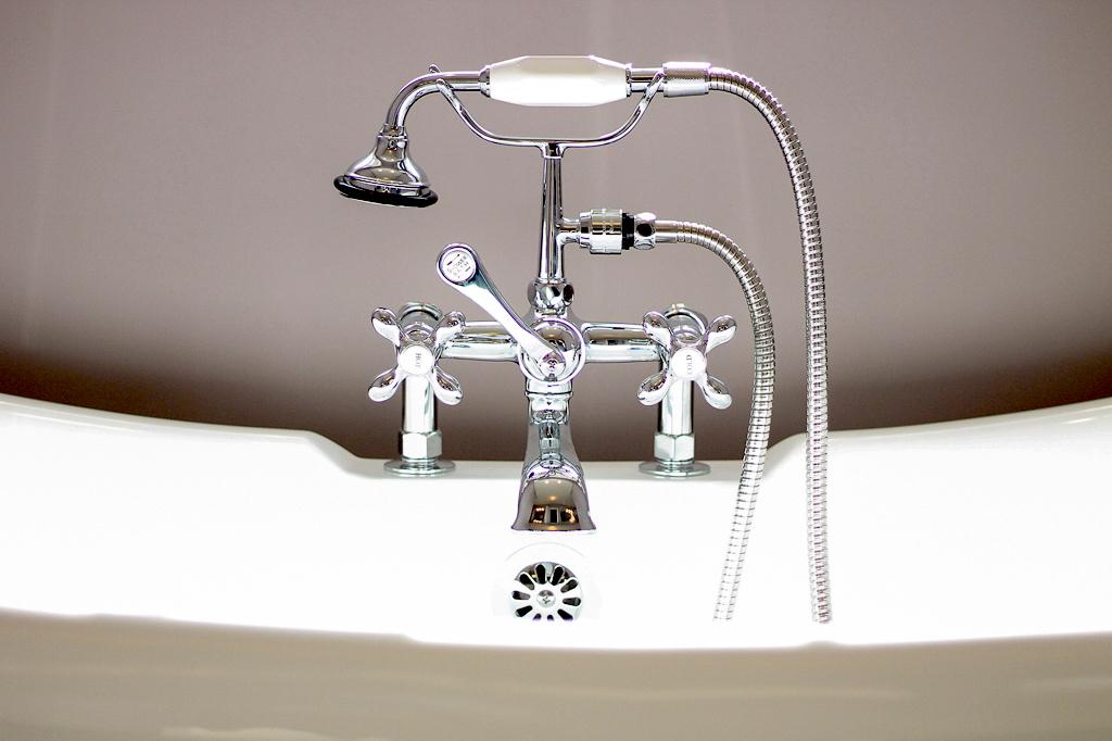 Bath4.jpg