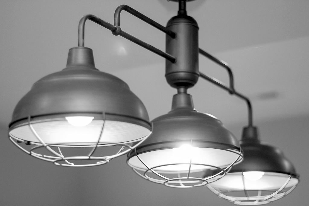 Lampdetail1.jpg