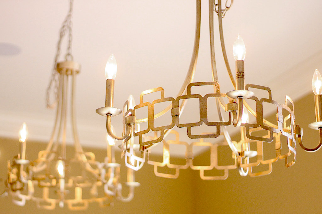Lampdetail2.jpg