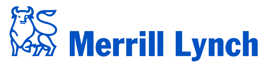 MerrillLynch_web.png