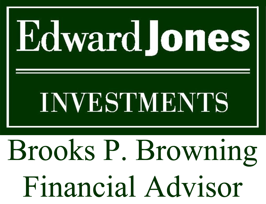 edward-jones-brooks.jpg