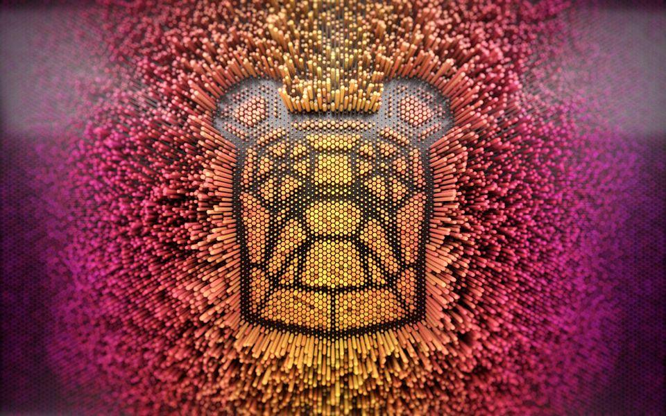honeycomb_comp02.0000.jpg