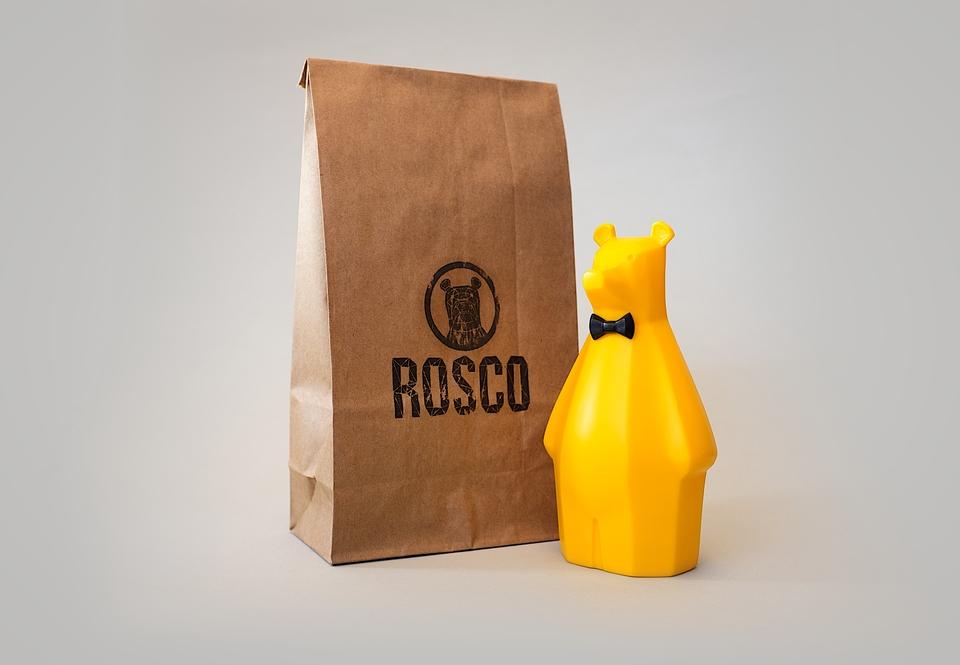 rosco_product.0000.jpg