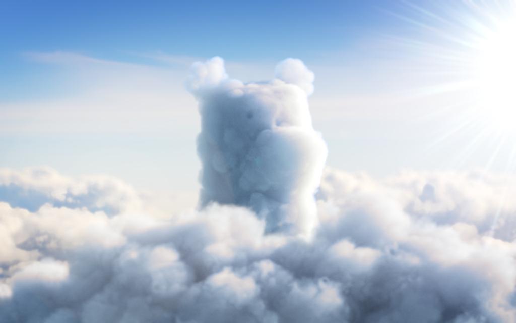 rosco_cloud.png