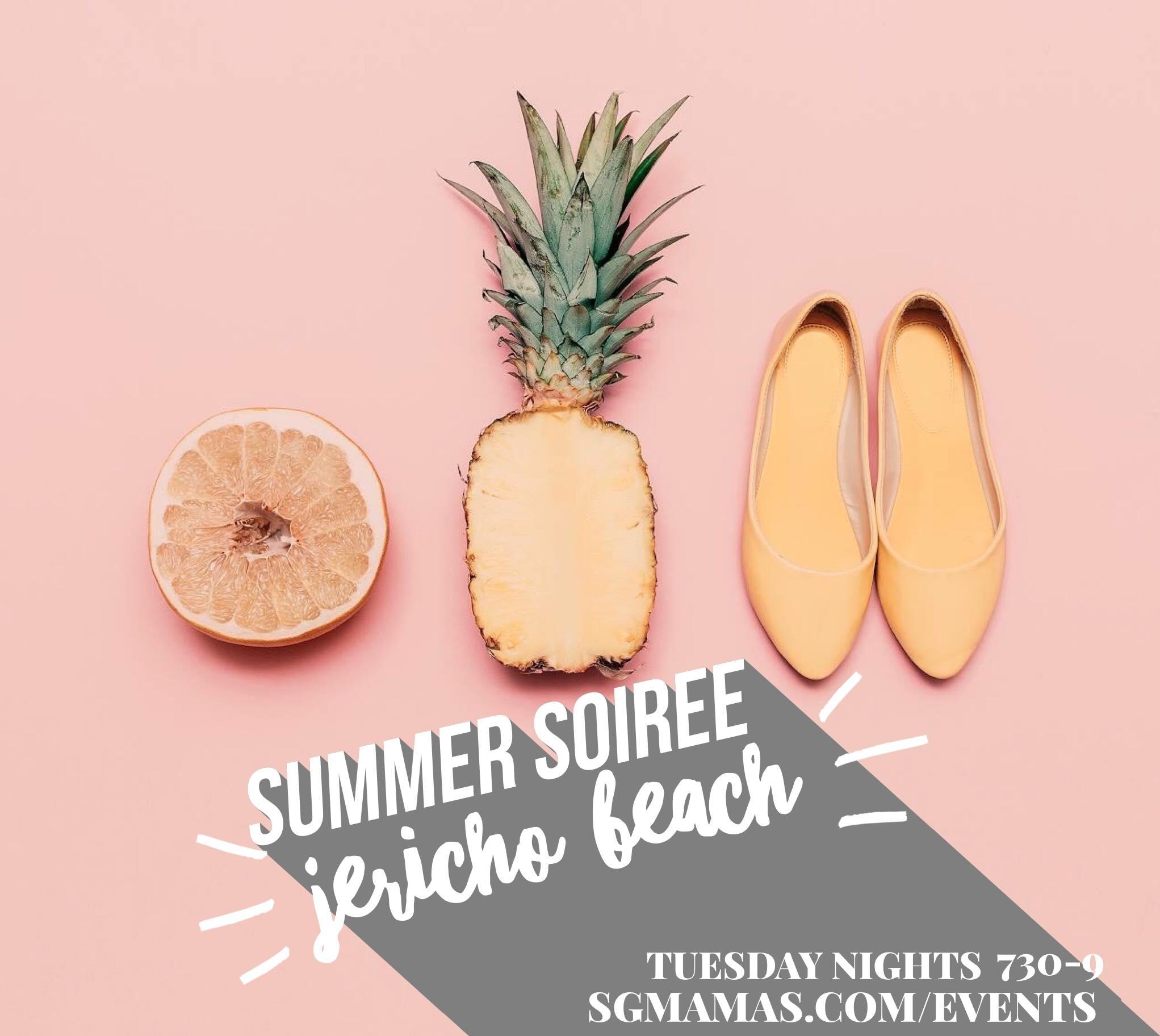 summer soiree.jpg