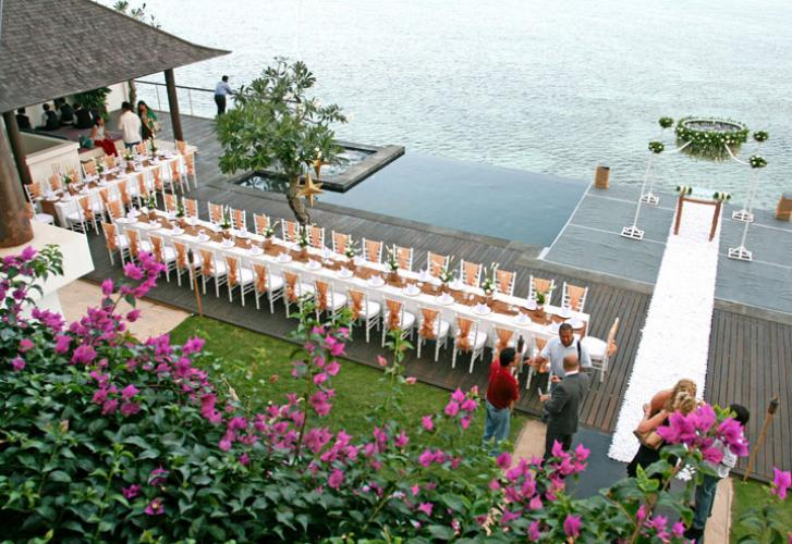 Omg Villa Wedding By Bali For Two Bali For Two Wedding Planner