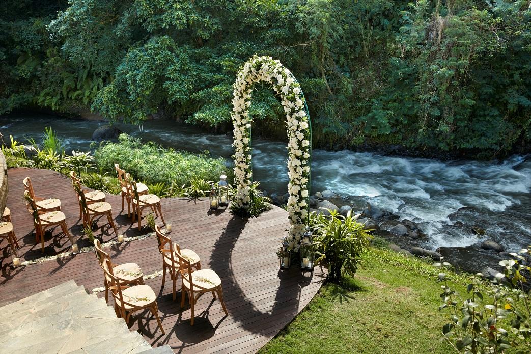 Riverside In Villa Wedding.jpg
