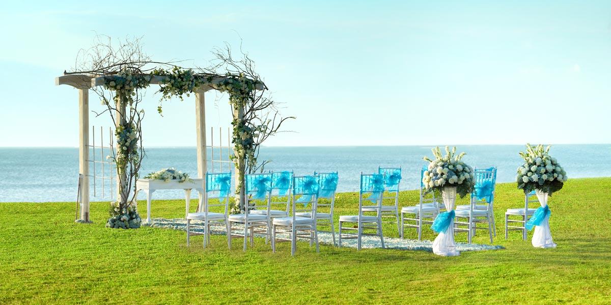 Outdoor_Wedding_Ceremony_InterContinental_Bali_Resort_Prestigious_Venues.jpg