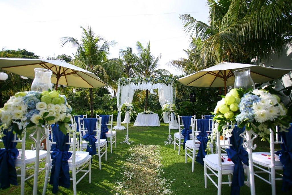 11. red gardenia Sofia & Sean Wedding, Villa Asante Bali (5).jpg