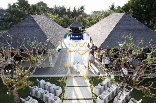 global-weddings-gallery-8-prestigebalivillas-0409122748.jpg