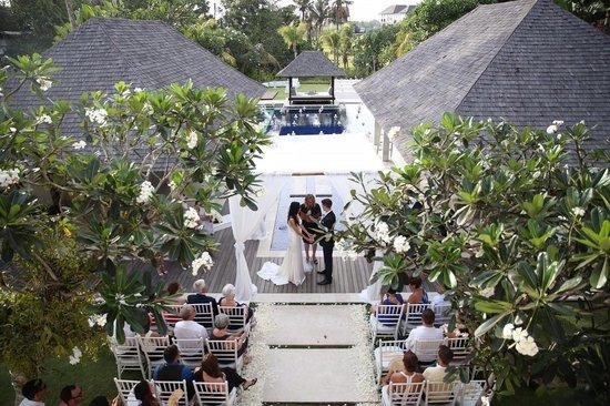 our-wedding-at-villa.jpg
