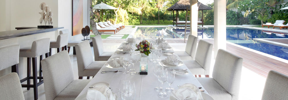 Villa-Asante-Dining.jpg
