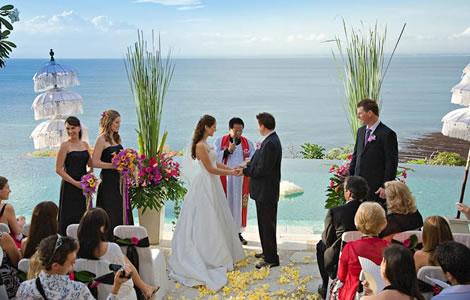Bayuh-Sabbha-Villa-wedding-ceremony-.jpg