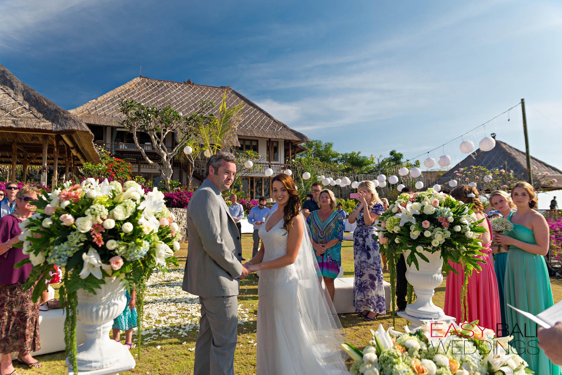 010-cliff-side-wedding-at-bayuh-sabbha.jpg