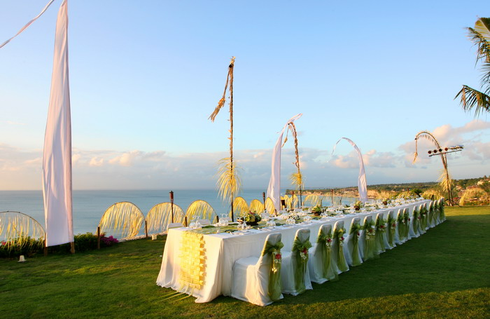 Bayuh-Sabbha-wedding-4.jpg