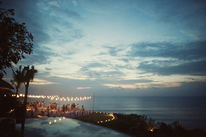Villa-Bayuh-Sabbha-Wedding.jpg