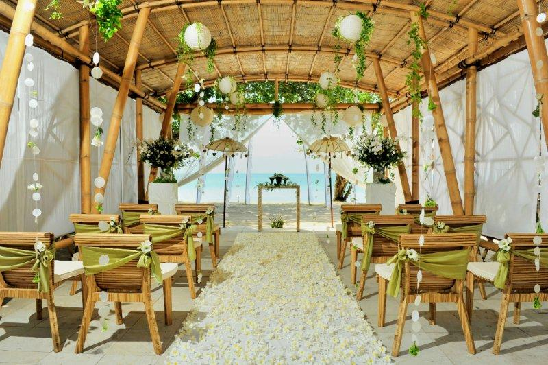 Bamboo Pavilion (5).jpg