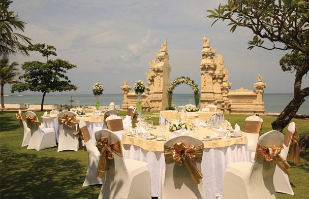 destination-weddings-kartika-plaza-1.jpg