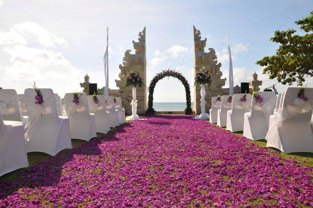 kartika-plaza-wedding.jpg
